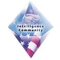 Intelligence Community, Tygart
