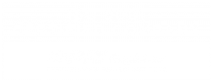 Graphic of PRI Programs Registrar Certified ISO9001